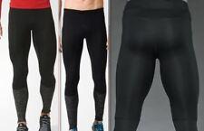 adidas Supernova Long Tight Laufhose Running Hose Lauftight Lauf Leggings S 46