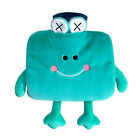 Hot Water Bottle Bag Covers Cartoon Case Soft Cosy Furry Hand Warmer Chic Gifts