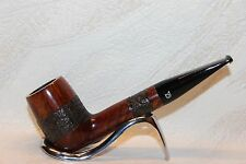 Pfeife, Pipe, Pipa  BJARNE Handmade in Denmark NEU, 9 mm Filter