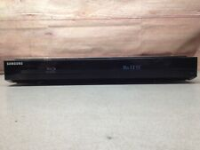 Samsung HT-C5500/XAA Blu-Ray Home Theater System Receiver