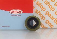 07033419B CORTECO 16 X 30 X 42 X 11.3 SHAFT SEAL PEUGEOT, CITROEN, LANCIA, FIAT