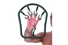 Cimac Claw Gripper mano TRAINER HAND Training di forza