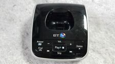 BT 8610 Genuine Original Spare Replacement Dock Answer Machine (MAIN UNIT ONLY)