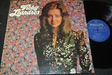VICKY LEANDROS Après toi / 70s German LP CLUB SONDERAUFLAGE PHILIPS 28663-3