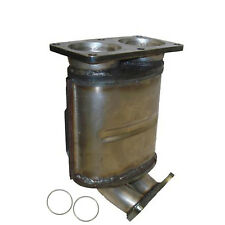 Catalytic Converter fits 2000-2002 Nissan Sentra  EASTERN MANUFACTURING