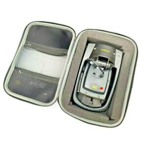 Toslon TF500/TF640/TF740 Protection Hard Case