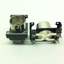 4 broches UV4 verrouillage de la valve tubes douilles pour tubes tels que 3A-108A, 3A-110A, etc.