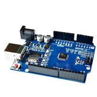 new Ethernet Shield Lan W5100 Fr Arduino Board UNO R3 ATMega328 MEGA 1280 2560