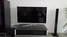 Samsung Series 6 UE46ES6710 (46 Zoll) 3D 1080p HD LED LCD Internet TV OVP