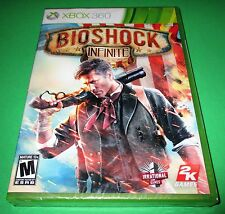 Microsoft Xbox 360 Video Games for sale | eBay