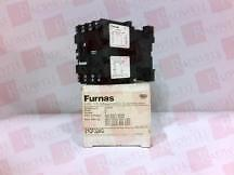 FURNAS ELECTRIC CO 21QF32AG (Brand New Current Factory Packaging)