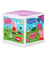 PEPPA PIG PEPPA'S SECRET SURPRISE PETS AND PALS SERIES 2 NEW SEALED