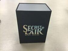 MTG Magic Secret Lair Drop Series April Fools Storm Crow Foil