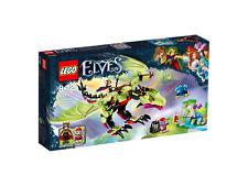 LEGO® Elves 41183 Der böse Drache des Kobold-Königs NEU OVP NEW MISB NRFB