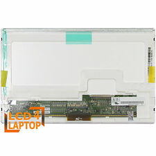 "Replacement Sony Vaio VPCM12M1E PCG-21313M Laptop Screen 10.0"" LED LCD Display"