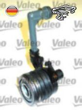 Zentralausrücker Valeo 804544 Renault
