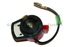 Honda HS50 HS522 HS55 HS622 HS624 HS828 Snow Blower Kill Switch End Stop Switch