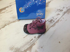 P17 - Chaussures Fille Bellamy NEUVES - Modèle JITA (54.00€)