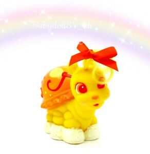 ⭐️ Keypers ⭐️ Vintage Tonka Taps Baby Ladybird Adorable!