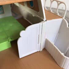 Sylvanian Families Marita May Pleasure Boat Spares | Swing Door (R) x 1