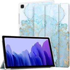 """Samsung Galaxy Tab A7 10.4"""" (2020) SM- T500 T505 N T507 Schutz Hülle Tasche Case"""