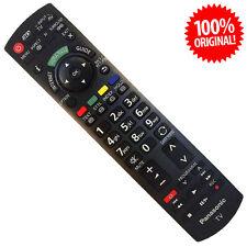 N2QAYB000752 Mando Panasonic Original TX-L32ET5B TX-L32ET5E TX-L32ET5Y