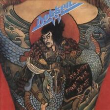 DOKKEN - BEAST FROM THE EAST [2 CD COLLECTOR'S EDITION] NEW CD