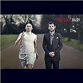 The D.O.T. - Diary (2013)