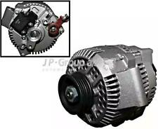Alternator 12V Fits FORD Mondeo Hatchback Sedan Wagon 1.8-2.5L 1031134