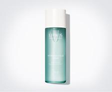 [Lirikos] Marine Energy Hydrating Pulse Toner 150ml / Full skin hydration
