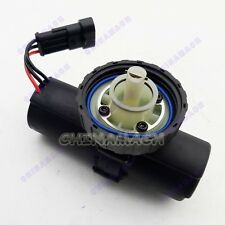 Fuel pump for New Holland TS90 TV145 5610S 6610S 6810S 7010 8010 8160 8260 8360