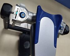 Type amann girrbach artex cr fully adjustable dental articulators