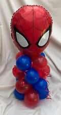 Birthday, Child Party Balloons with 51-100 Items