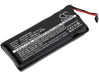 Upgrade Battery For Nintendo HAC-006,HAC-BPJPA-C0