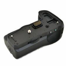 Dste Dbg4 Dbg4 Battery Grip For Pentax K7 K5 K7 K5 Slr Camera