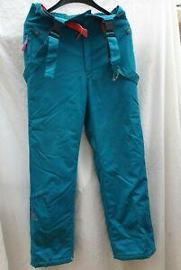 SOS Ski Pants UK Size 40
