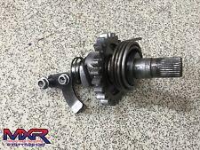 KTM SX 125 KICKSTART GEAR / KICK START GEAR