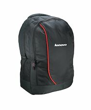 """Original Lenovo Backpack Case for 15.6"""" Laptop, Offer Reliable Protection- B3055"""