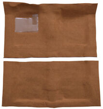 1970-1972 Buick GS 2DR Auto 19 Fawn Sandalwood Loop