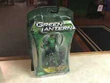 "DC Universe Classics Movie Masters 6"" Green Lantern Hal Jordan Figure MOC"