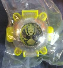 Kamen Rider Ghost Gashapon Eyecon 07 Goemon Metallic Color