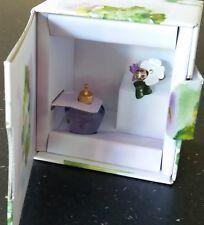 Miniature Coffret Lolita LEMPICKA fête des mères 2008 ***PROMO 10%***