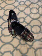 tommy hilfiger shoes men 8.5