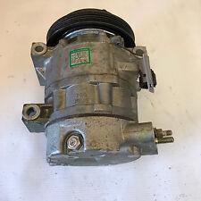 Nissan 350Z Calsonic Air Con Compressor Pump