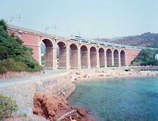 MASSIMO VITALI - 'Antheor Viaduct' - AP Edition of 20