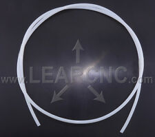 LearCNC - 1M PTFE Tube 1.75mm Filament RepRap Bowden Rostock Kossel 3D Printer