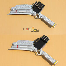 Masked Kamen Rider WIZARD Weapon PVC Replica Cosplay Prop