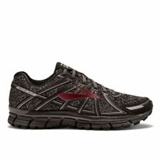 **SUPER SPECIAL** Brooks Adrenaline GTS 17 Mens Running Shoes (D) (015)