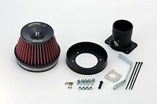 BLITZ SUS POWER LM-RED INTAKE KIT  For TOYOTA BLADE GRE156H 2GR-FE 59153