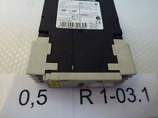 Siemens 3RP1540-1AB30